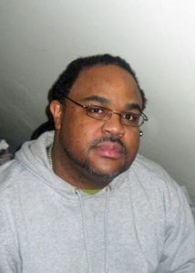 Jeremy Johnson, Head of Sales, Osiamo LLC