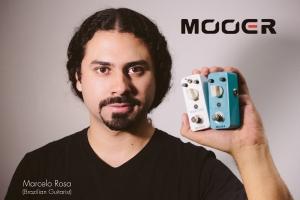 Marcelo-Rosa-Mooer-01