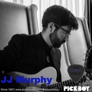 jj-murphy-iplaypickboy