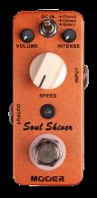Mooer Soul Shiver