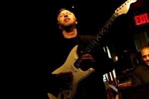 stewcutler guitar