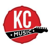 kcMusicLogo
