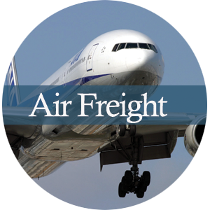 Air-Freight-Need-Not-Be-Expensive