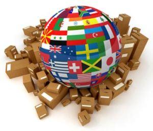 International-Shipping