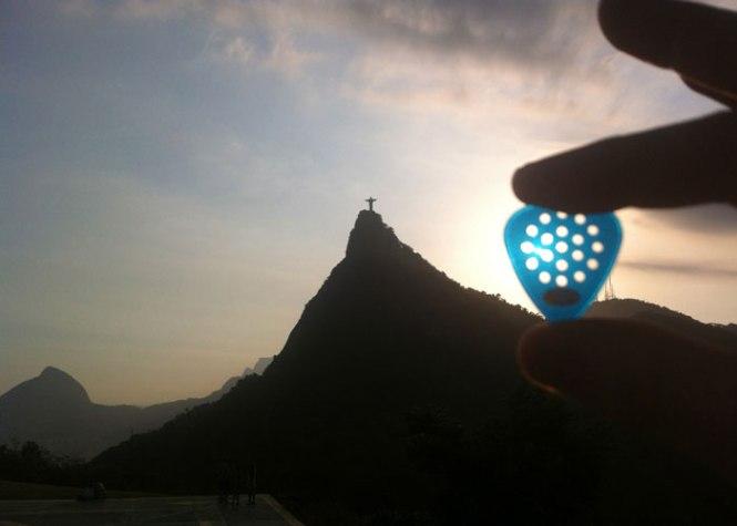 samp-Pickboy-Rio